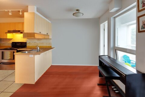 Condo for sale at 2891 Hastings St E Unit 312 Vancouver British Columbia - MLS: R2502977