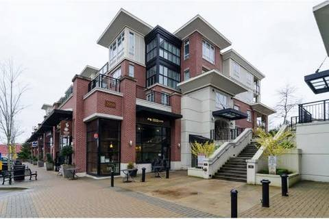 Condo for sale at 2950 King George Blvd Unit 312 Surrey British Columbia - MLS: R2438684