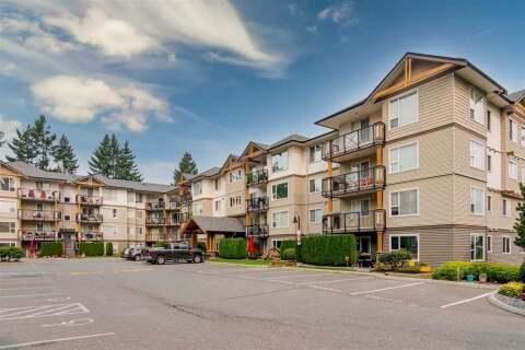Condo for sale at 2990 Boulder St Unit 312 Abbotsford British Columbia - MLS: R2499074