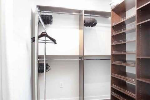 Apartment for rent at 3 Navy Wharf Ct Unit 312 Toronto Ontario - MLS: C4918415