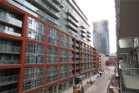 312 - 30 Nelson Street, Toronto | Image 1