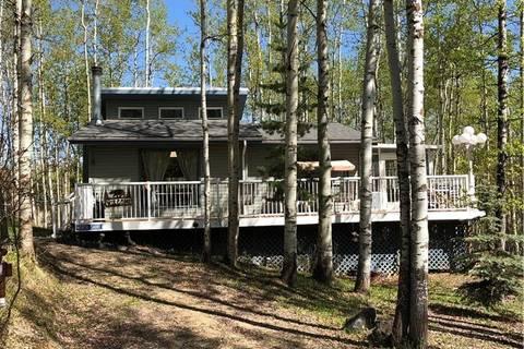 House for sale at 300 Sunnyside Pl Unit 312 Rural Ponoka County Alberta - MLS: ca0160722