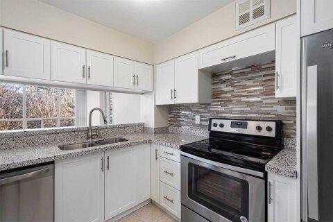 Condo for sale at 3050 Ellesmere Rd Unit 312 Toronto Ontario - MLS: E5081940