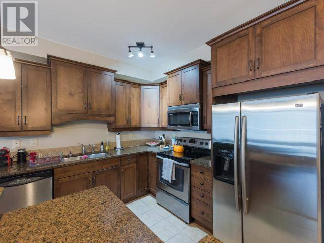 Condo for sale at 312795 Mcgill Rd Unit 312 Kamloops British Columbia - MLS: 155235