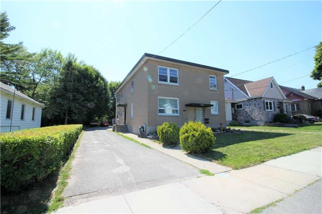 For Sale: 312 Macdonald Avenue, Belleville, ON   0 Bath Property for $655,000. See 4 photos!