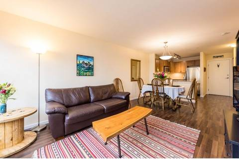 Condo for sale at 315 Knox St Unit 312 New Westminster British Columbia - MLS: R2371721