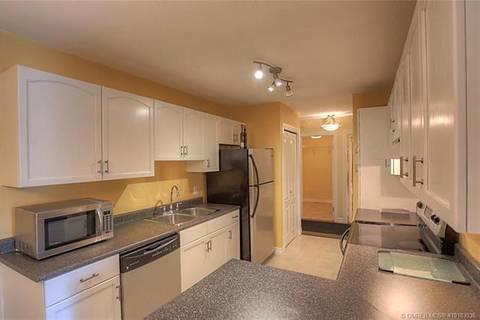 Condo for sale at 3160 Casorso Rd Unit 312 Kelowna British Columbia - MLS: 10183036