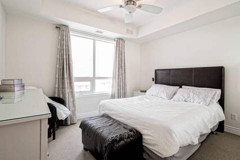 Condo for sale at 3170 Erin Mills Pkwy Unit 312 Mississauga Ontario - MLS: W4755089