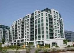 Apartment for rent at 32 Clegg Rd Unit 312 Markham Ontario - MLS: N4699196