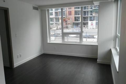 Condo for sale at 3233 Ketcheson Rd Unit 312 Richmond British Columbia - MLS: R2357747
