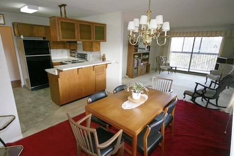 Condo for sale at 32910 Amicus Pl Unit 312 Abbotsford British Columbia - MLS: R2446985