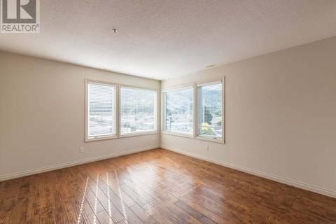 Condo for sale at 3311 Wilson St Unit 312 Penticton British Columbia - MLS: 178281