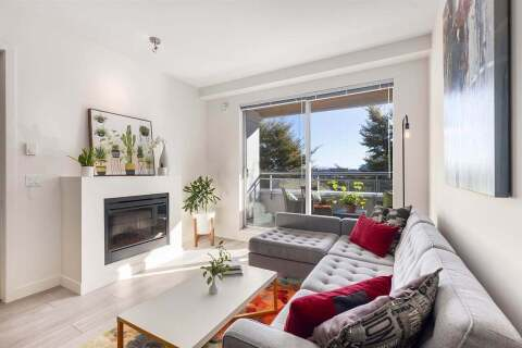 Condo for sale at 3333 Main St Unit 312 Vancouver British Columbia - MLS: R2503298