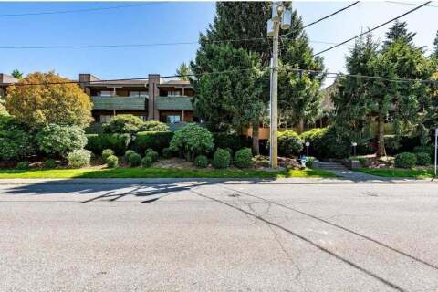 Condo for sale at 33400 Bourquin Pl Unit 312 Abbotsford British Columbia - MLS: R2478623