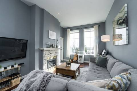Condo for sale at 33599 2nd Ave Unit 312 Mission British Columbia - MLS: R2441146