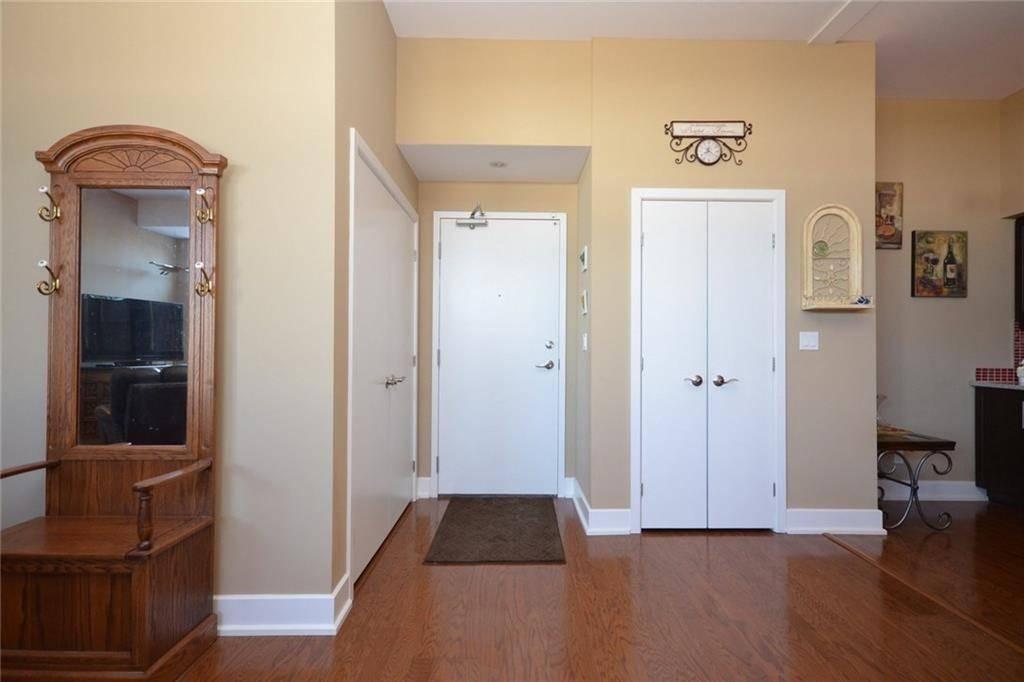 Condo for sale at 345 Denis St Unit 312 Ottawa Ontario - MLS: 1164924