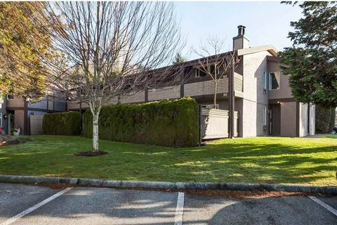 Townhouse for sale at 34909 Old Yale Rd Unit 312 Abbotsford British Columbia - MLS: R2424031