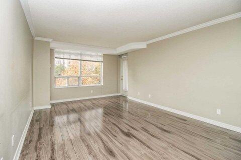 Apartment for rent at 35 Kingsbridge Garden Circ Unit 312 Mississauga Ontario - MLS: W4973060