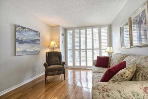 Condo for sale at 350 Red Maple Rd Unit 312 Richmond Hill Ontario - MLS: N4847787