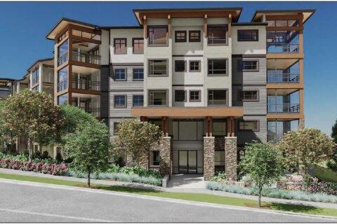 Condo for sale at 3535 146a St Unit 312 Surrey British Columbia - MLS: R2525955