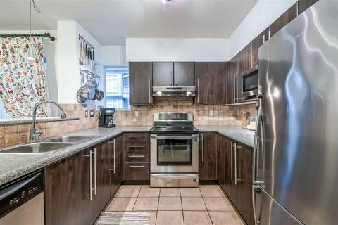 Condo for sale at 3625 Windcrest Dr Unit 312 North Vancouver British Columbia - MLS: R2350917