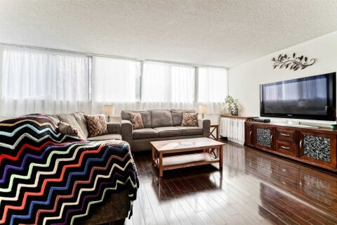 Condo for sale at 3700 Kaneff Cres Unit 312 Mississauga Ontario - MLS: W5086442