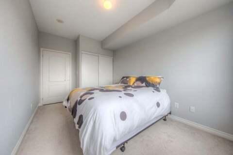 Apartment for rent at 3865 Lake Shore Blvd Unit 312 Toronto Ontario - MLS: W4925014