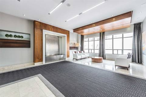 Condo for sale at 39 Galleria Pkwy Unit 312 Markham Ontario - MLS: N4487487