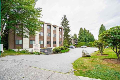 Condo for sale at 3911 Carrigan Ct Unit 312 Burnaby British Columbia - MLS: R2500991