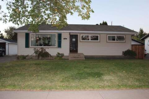 House for sale at 312 4 Ave Bow Island Alberta - MLS: A1023834