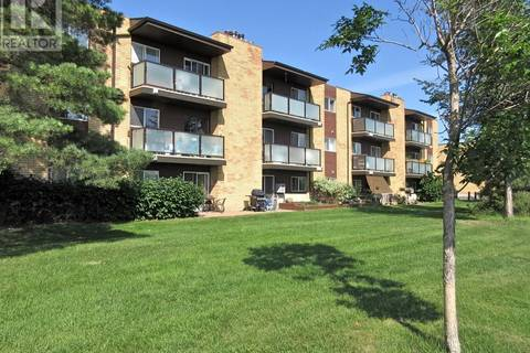 Condo for sale at 423 Tait Ct Unit 312 Saskatoon Saskatchewan - MLS: SK778437