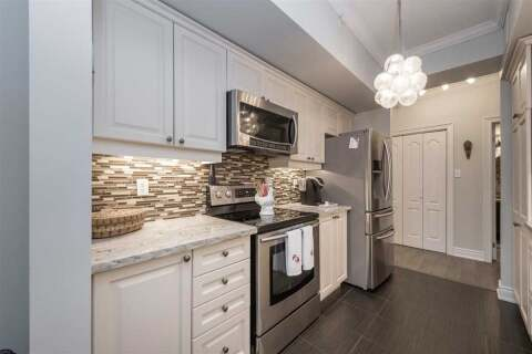 Condo for sale at 43 Ferndale Dr Unit 312 Barrie Ontario - MLS: S4820153