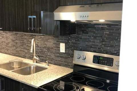 Apartment for rent at 451 The West Mall  Unit 312 Toronto Ontario - MLS: W4929940