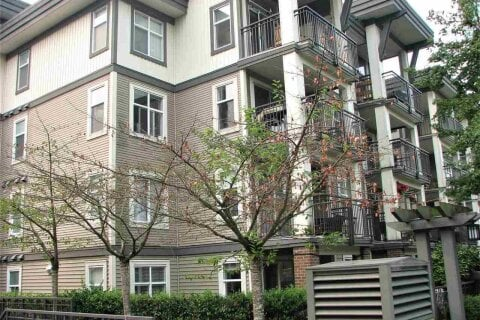 Condo for sale at 4728 Brentwood Dr Unit 312 Burnaby British Columbia - MLS: R2498389
