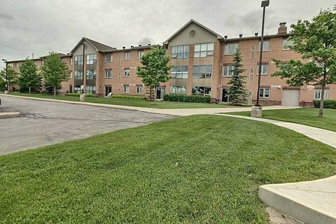 312 - 500 Mapleview Drive, Barrie   Image 1