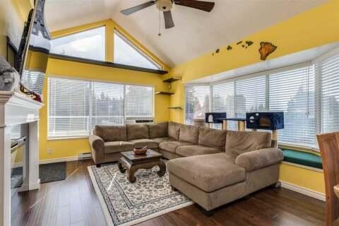 Condo for sale at 501 Cochrane Ave Unit 312 Coquitlam British Columbia - MLS: R2484721