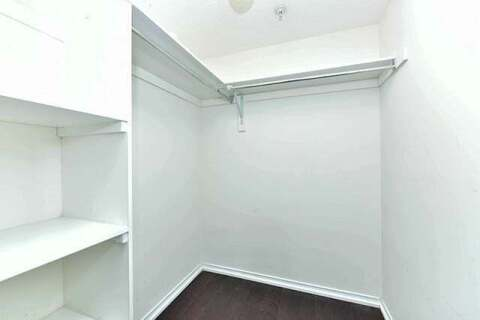 Apartment for rent at 5100 Winston Churchill Blvd Unit 312 Mississauga Ontario - MLS: W4798964