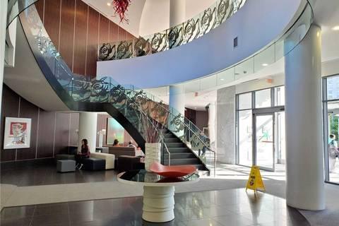 Apartment for rent at 5162 Yonge St Unit 312 Toronto Ontario - MLS: C4727460