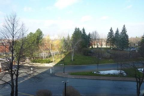 Apartment for rent at 55 Bamburgh Circ Unit 312 Toronto Ontario - MLS: E4498086