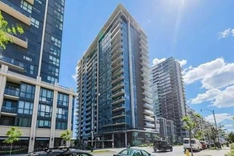 Apartment for rent at 55 East Liberty St Unit 312 Toronto Ontario - MLS: C4548262