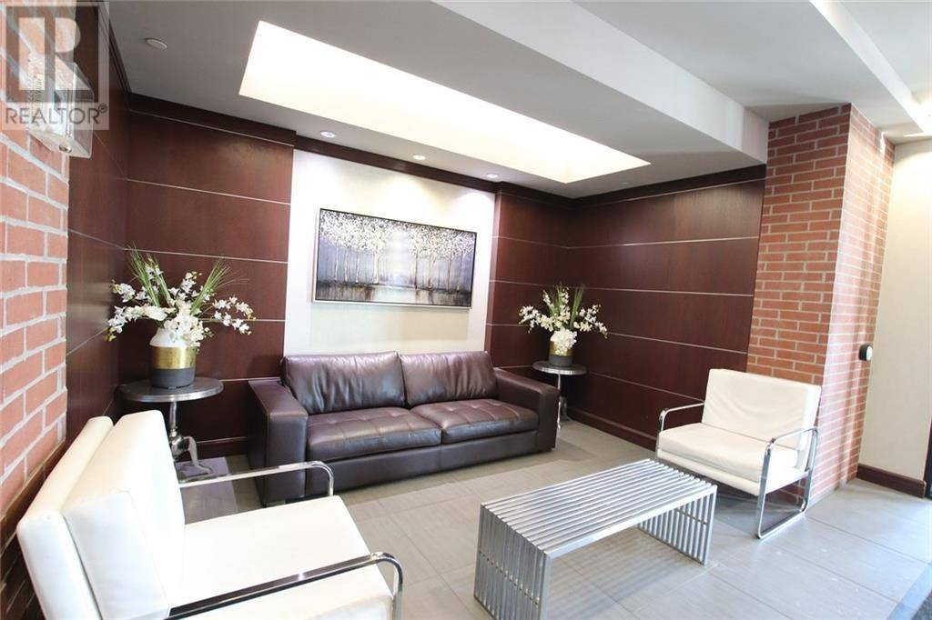 Condo for sale at 555 Anand Pt Unit 312 Ottawa Ontario - MLS: 1175310