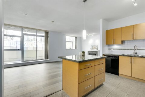 Condo for sale at 5611 Goring St Unit 312 Burnaby British Columbia - MLS: R2517032