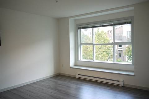Condo for sale at 5775 Irmin St Unit 312 Burnaby British Columbia - MLS: R2394021