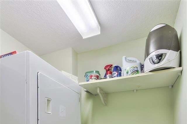 Condo for sale at 6703 172 St NW Unit 312 Edmonton Alberta - MLS: E4190537