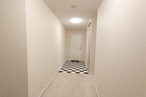 Apartment for rent at 7 Carlton St Unit 312 Toronto Ontario - MLS: C4870201