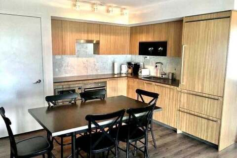 Apartment for rent at 70 Queens Wharf Rd Unit 312 Toronto Ontario - MLS: C4824958