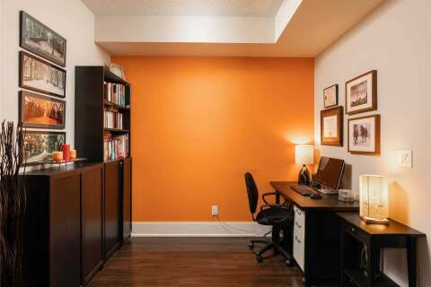 Apartment for rent at 70 Roehampton Ave Unit 312 Toronto Ontario - MLS: C4818386