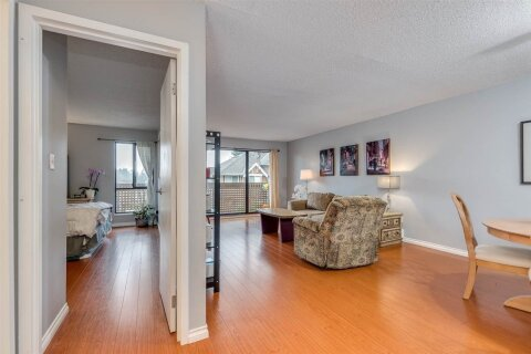 Condo for sale at 7151 Edmonds St Unit 312 Burnaby British Columbia - MLS: R2513605