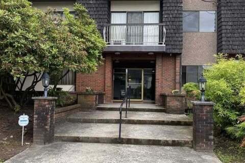 Condo for sale at 7428 19th Ave Unit 312 Burnaby British Columbia - MLS: R2470054