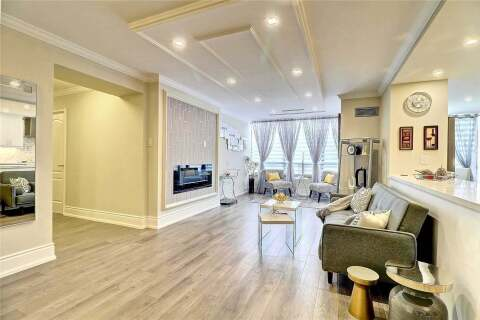 Condo for sale at 7460 Bathurst St Unit 312 Vaughan Ontario - MLS: N4826270